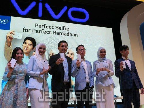 vivo v5s pure white (1)