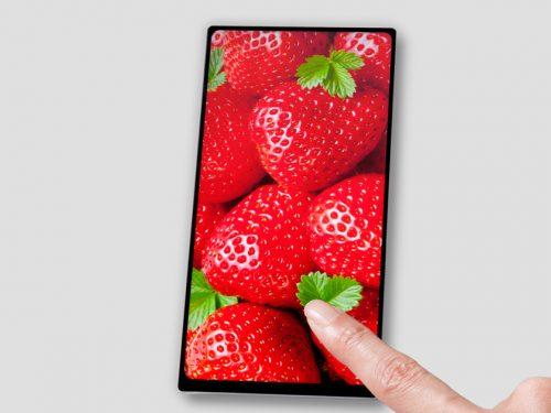 JDI-bezelless-display-840x630