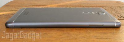 Lenovo-K6-Note-1