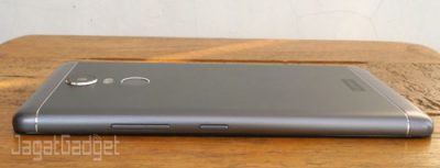 Lenovo-K6-Note