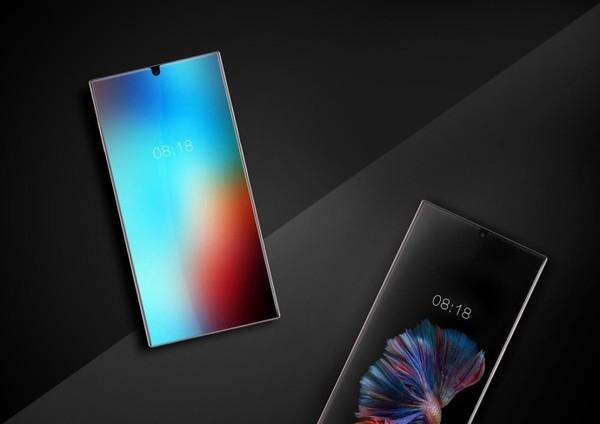 New-Sharp-phones