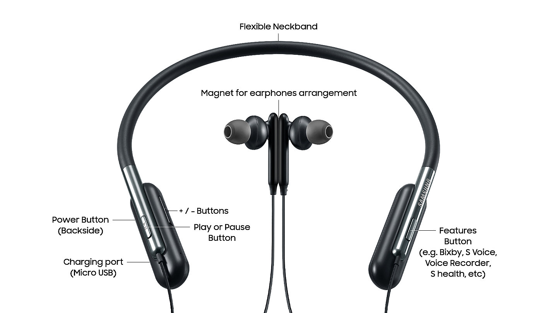Samsung-U-Flex (3)
