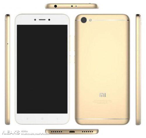 Xiaomi-Redmi-Note-5A-768x728