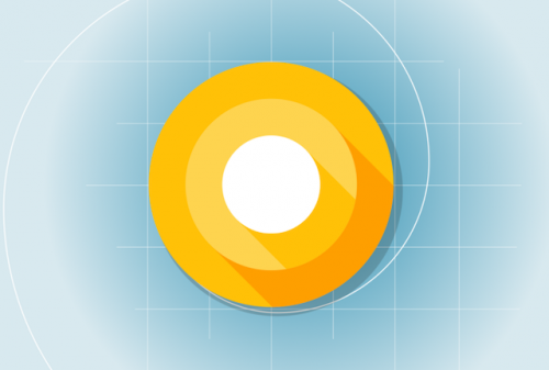 android o (2)