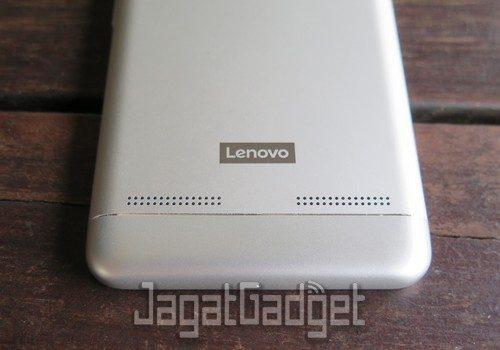 lenovo k6 power (9)