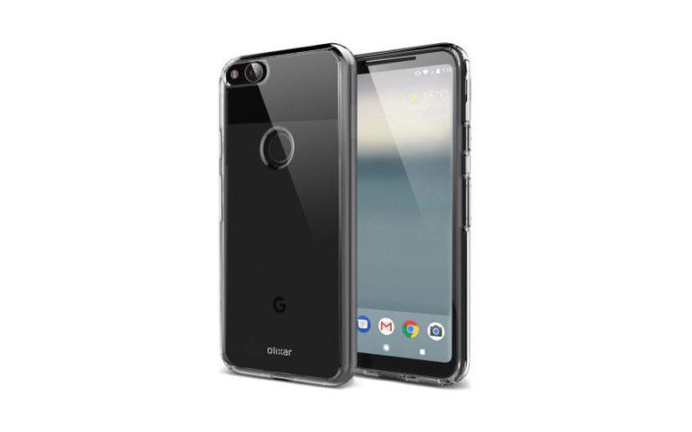 olixar-cases-pixel2-pixel2xl-google-02-768x480