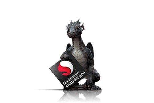 qsnap_dragon_handonchip_one-col