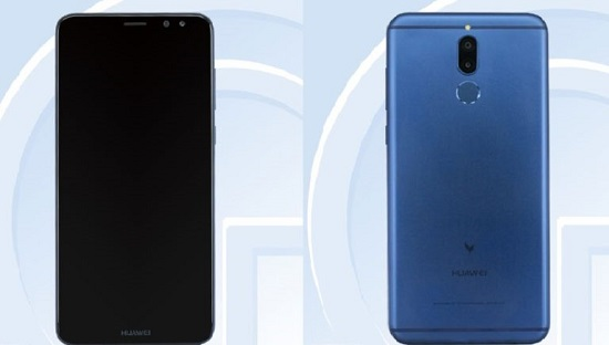 Huawei RNE A100 featured