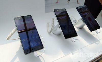 Nokia 400x243 1