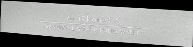 apple-iphone8-name-leak-evleaks-02