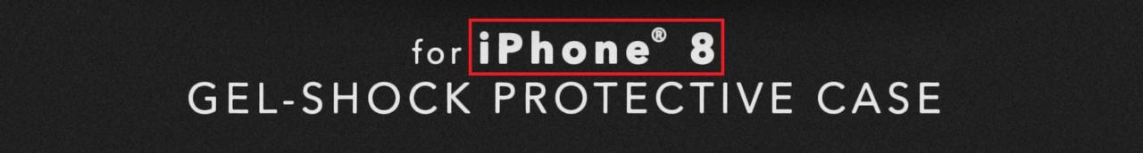 apple-iphone8-name-leak-evleaks-03