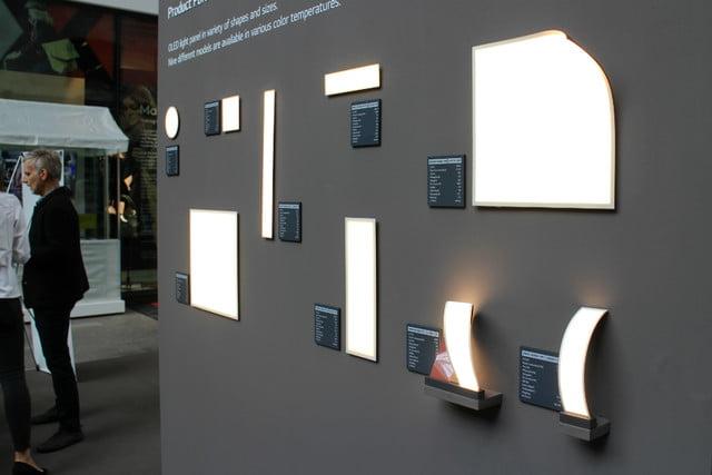 lg-oled-light-range