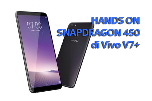 170907-vivo-v7-plus-official-launch-5-580x506