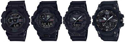 G-Shock-Big-Bang-Black-35th-Anniversary