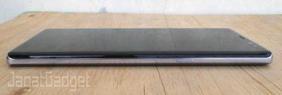 Galaxy-Note-8-8