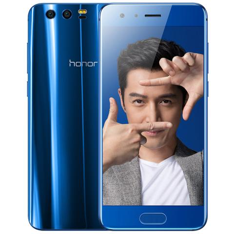 Honor-9-featured