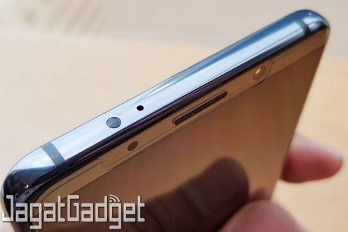 Huawei Mate 10 Pro - 03
