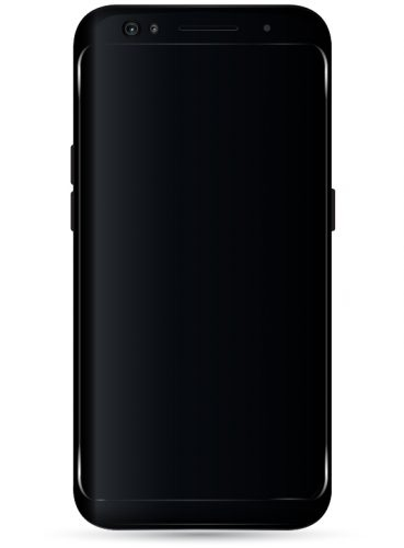OPPO New Device Render