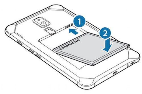 Sasmung-Galaxy-Tab-Active-2-battery