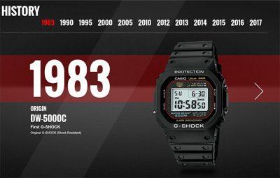dw500c