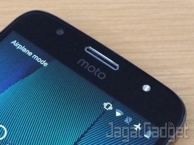Moto G5s Plus 03