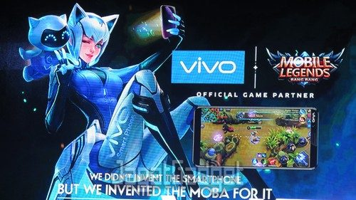 vivo v7 launch 5