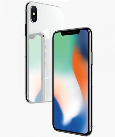 HLiPhoneX e1513996285422