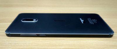Nokia 6 9