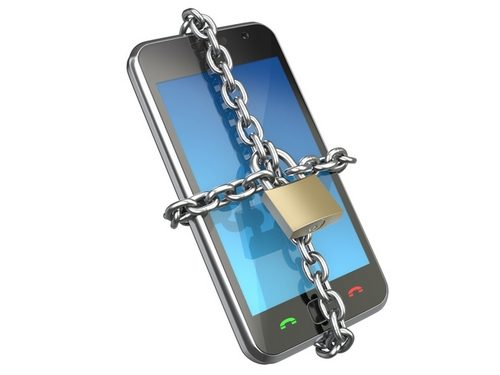 Smartphone Protection