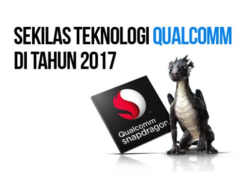 Feat Qualcomm