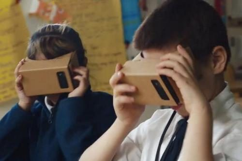 Google Expeditions15