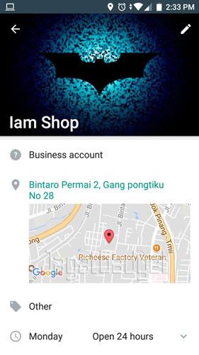 WA Business 12