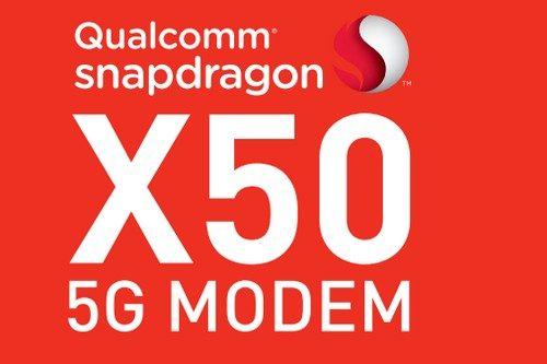 Qualcomm 5G 02