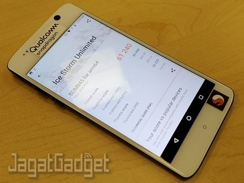 Qualcomm Snapdragon 845 04