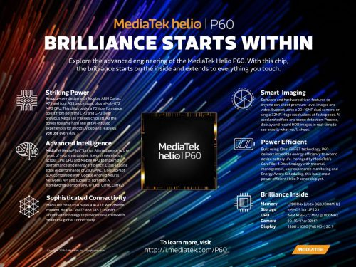Screenshot 2018 2 27 MediaTek Helio P60 Infographic 0218 pdf