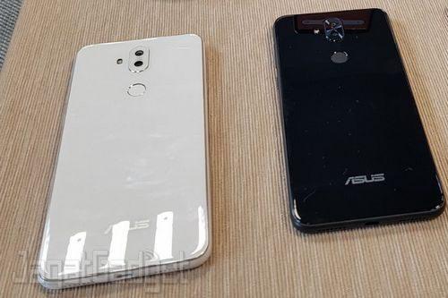 ZenFone 5 Lite 01