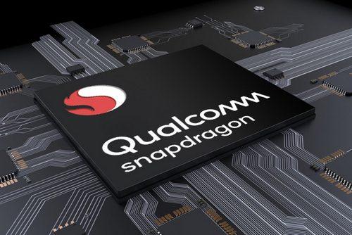 qualcomm snapdragon mobile platform feb 2018 v2