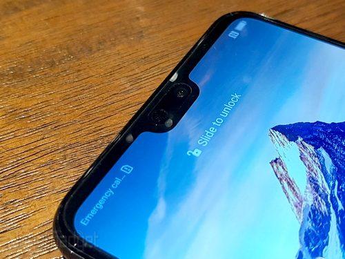 Huawei P20 Pro 04