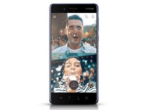Nokia 8 hero still smaller Optimised 3
