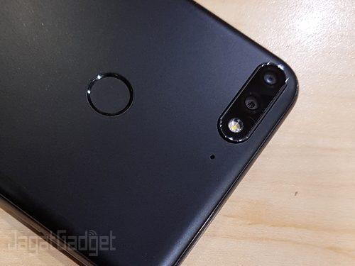 Huawei Nova 2 Lite 02