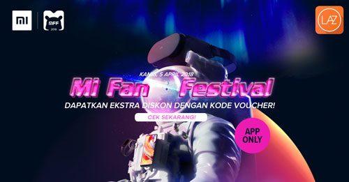 Mi Fan Fest 002