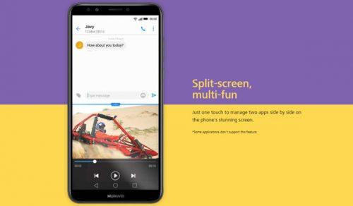 nova2lite splitscreen