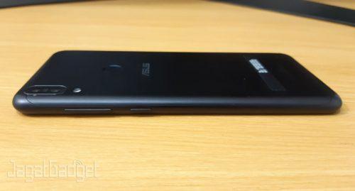 7 Zenfone Max Pro M1