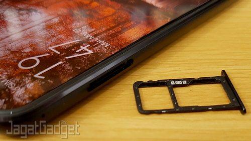 ASUS ZenFone 5 09