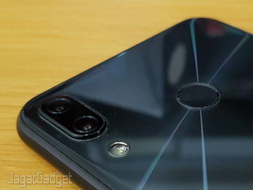 Preview ZenFone 5 03