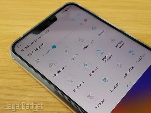 Preview ZenFone 5 04