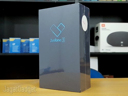 Preview ZenFone 5 05