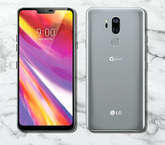 lg g7 thinq officially unveiled with a focus on ai introduces a notch design 520944 2