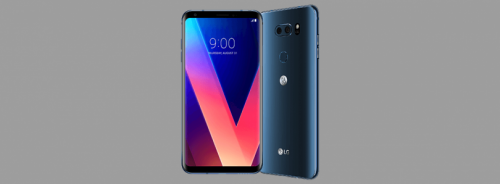 LG V30 Moroccan Blue Feature Image Grey 810x298 c