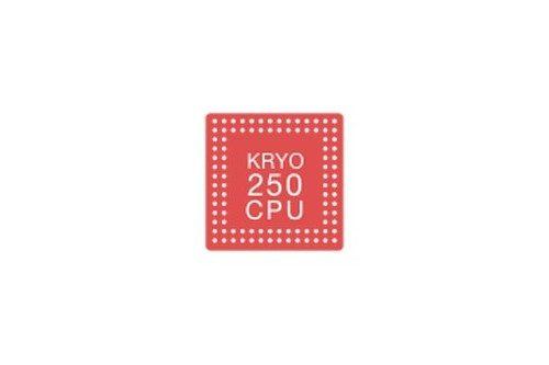 kryo250cpu revised